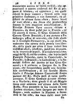 giornale/TO00195922/1776/unico/00000088