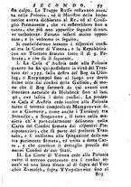 giornale/TO00195922/1776/unico/00000089
