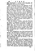 giornale/TO00195922/1776/unico/00000090