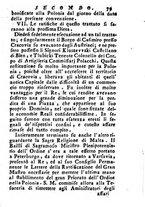 giornale/TO00195922/1776/unico/00000091