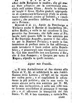 giornale/TO00195922/1776/unico/00000092
