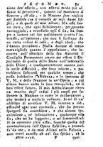 giornale/TO00195922/1776/unico/00000093