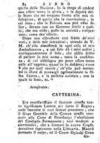 giornale/TO00195922/1776/unico/00000094