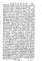 giornale/TO00195922/1776/unico/00000095