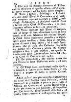 giornale/TO00195922/1776/unico/00000096