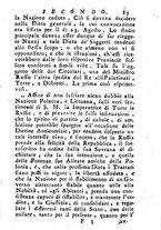 giornale/TO00195922/1776/unico/00000097