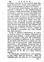 giornale/TO00195922/1776/unico/00000098