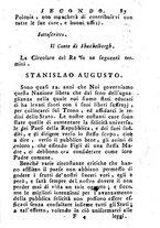 giornale/TO00195922/1776/unico/00000099