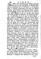 giornale/TO00195922/1776/unico/00000100