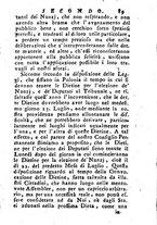 giornale/TO00195922/1776/unico/00000101