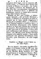 giornale/TO00195922/1776/unico/00000102