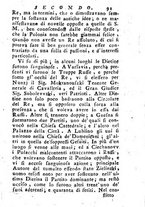 giornale/TO00195922/1776/unico/00000103