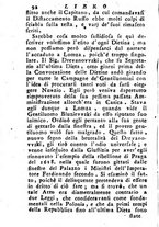giornale/TO00195922/1776/unico/00000104