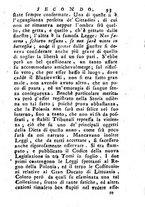 giornale/TO00195922/1776/unico/00000105