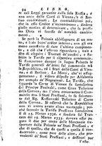 giornale/TO00195922/1776/unico/00000106