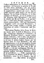 giornale/TO00195922/1776/unico/00000107