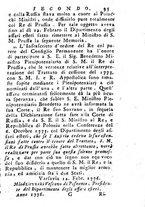 giornale/TO00195922/1776/unico/00000109