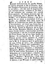 giornale/TO00195922/1776/unico/00000110