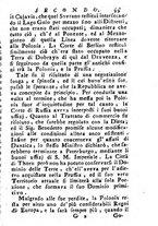 giornale/TO00195922/1776/unico/00000111