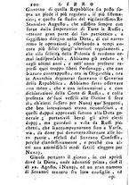 giornale/TO00195922/1776/unico/00000112