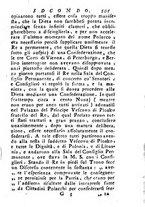 giornale/TO00195922/1776/unico/00000113