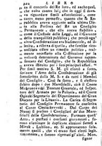 giornale/TO00195922/1776/unico/00000114