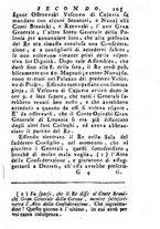 giornale/TO00195922/1776/unico/00000115