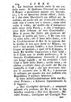 giornale/TO00195922/1776/unico/00000116