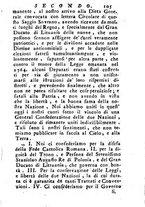 giornale/TO00195922/1776/unico/00000117