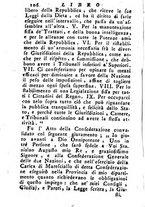 giornale/TO00195922/1776/unico/00000118