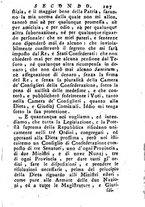 giornale/TO00195922/1776/unico/00000119