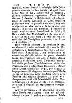 giornale/TO00195922/1776/unico/00000120