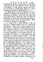 giornale/TO00195922/1776/unico/00000121