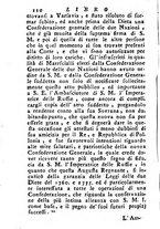 giornale/TO00195922/1776/unico/00000122