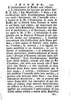 giornale/TO00195922/1776/unico/00000123