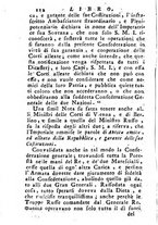 giornale/TO00195922/1776/unico/00000124