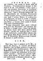 giornale/TO00195922/1776/unico/00000125