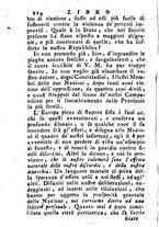 giornale/TO00195922/1776/unico/00000126