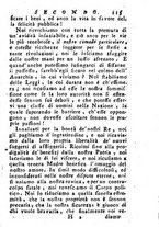 giornale/TO00195922/1776/unico/00000127