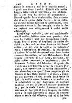 giornale/TO00195922/1776/unico/00000128