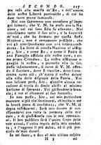 giornale/TO00195922/1776/unico/00000129
