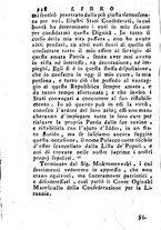 giornale/TO00195922/1776/unico/00000130