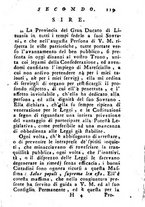 giornale/TO00195922/1776/unico/00000131
