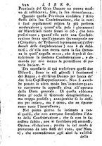 giornale/TO00195922/1776/unico/00000132