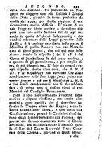 giornale/TO00195922/1776/unico/00000133