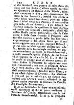 giornale/TO00195922/1776/unico/00000134