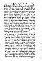 giornale/TO00195922/1776/unico/00000135