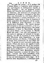 giornale/TO00195922/1776/unico/00000136
