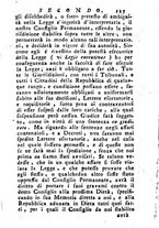 giornale/TO00195922/1776/unico/00000137