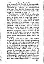 giornale/TO00195922/1776/unico/00000138